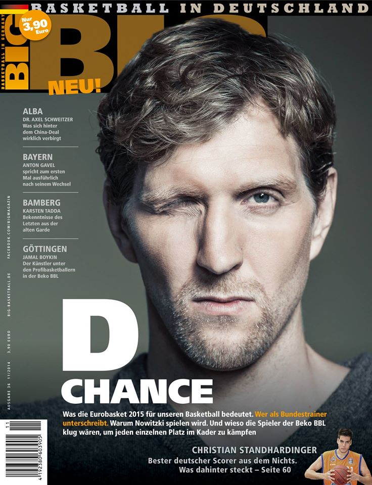 cover36